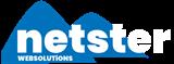 Weboldalkészítés - SEO - Domain regisztráció - Tárhely